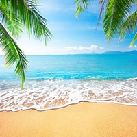 Caribbean Discounts for Canadians