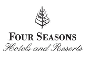 Four Seasons Discounts