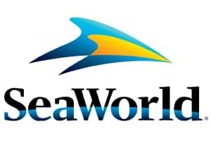 SeaWorld Discounts