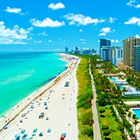 Florida Discounts for Canadians