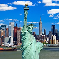 New York Discounts for Canadians